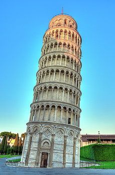 Browse through images in Elenarts - Elena Duvernay photo's Italy collection. Photos taken everywhere in Italy,famous places Pisa Tower, Famous Places, Wonders Of The World, Explore, Building, Modern, Artwork, Travel, Dreams