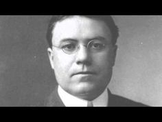 AP Psychology Dueling Theorists Project: Hans Seyle and Walter Cannon - YouTube