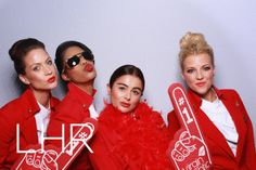 GIF photo booth, endless possibilities Portland Photobooth Rental, Seattle Photo booth Rental, LA Photo booth Rental, The SnapBar