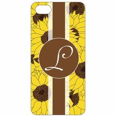 iPhone 4 4s 5 iPod Touch 4 5 Personalized by FaithRibbonsDotCom