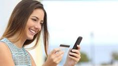 The Best Balance Transfer Credit Cards, credit card balance transfer offers. Bad Credit Payday Loans, Best Payday Loans, No Credit Check Loans, Best Credit Cards, Credit Score, Advertising Techniques, Same Day Loans, Credit Card Transfer, Loan Company