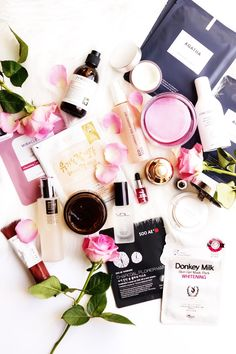 where-to-buy-korean-skincare-cosmetics-beauty-uk-online-barely-there-beauty-blog