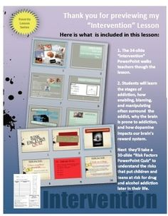 My Favorite Lessons Sampler 1: How to Overcome Hardships.  These 3 lessons can be taught by anyone who wants to empower teens!  All 3 of the lessons in this sampler deal with the topic of overcoming hardships…Everyone has hardships in life, and much of the time they are out of our control, but we always have the ability to control our response to those challenges.  In my 18 years of teaching hundreds of Health lessons these are three of my favorite lessons!