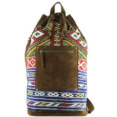 See 531 photos from 3267 visitors about tajines, quiet, and beach. Shops, Marrakech, Strand, Four Square, Sling Backpack, Backpacks, Beach, Sachets, Water