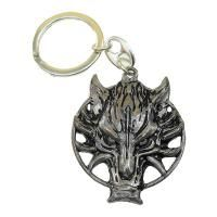 http://www.shamanscrystal.co.uk/product/7341/fenris-the-wolf-key-ring