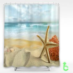 Octopus Underwater Illustration Fantasy Shower Curtain Cheap And Best  Quality. *100% Money Back Guarantee   Master Bathroom   Pinterest    Underwater And ...