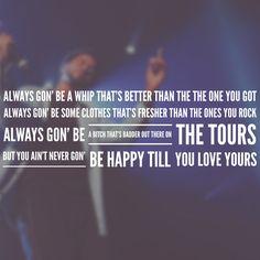72 Best Love Yourz Images J Cole Lyrics Quotes Lyric Quotes