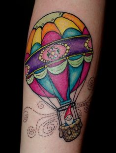 Colourful by Birdie at Black Rabbit Tattoo Studio in Port Moody, BC Rabbit Tattoos, Tattoo Flash Art, Tattoo Studio, Watercolor Tattoo, Body Art, Boho, Black, Stencils, Bunny Tattoos