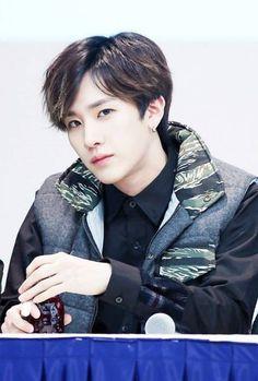 B-Joo ♥ | Topp Dogg