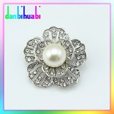Cheap brooches purple, Buy Quality rhinestone brooch pin directly from China rhinestone brooch lots Suppliers:   Picture details material: alloy,crystal,resin &nbs