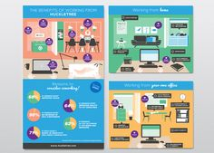 coworking people - Google Search
