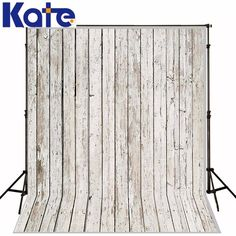 Photography Backdrops White Wood Background Children  Photography Backdrops