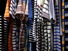 My Stripes