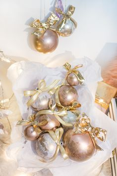 Pearl Earrings, Pearls, Christmas, Jewelry, Yule, Pearl Studs, Xmas, Jewlery, Jewels