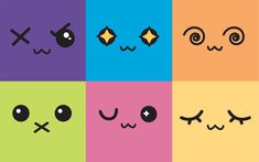 """Search Results for """"kawaii monster wallpaper"""" – Adorable Wallpapers Sf Wallpaper, Wallpaper Background Design, Cute Wallpaper For Phone, Cute Girl Wallpaper, Cartoon Background, Pink Wallpaper Iphone, Kawaii Wallpaper, Black Wallpaper, Cute Wallpapers For Ipad"""