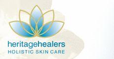 Heritage Healers Holistic Skin Care