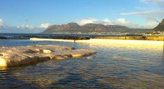 Dalebrook Beach & Tidal Pool