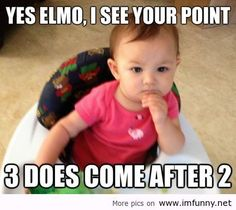 Funny Baby Quotes | Intellectual Baby / Funny Pictures, Funny Quotes – Photos, Quotes ...