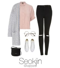 ✿ʚ♥ɞ«SeokJin inspired Outfits Bts»✿ʚ♥ɞ