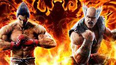 Tekken 7 – Three New Characters Announced, Today Bandai Namco uncovered three new characters for the most anticipated fighting game, Tekken Jin Kazama an Tekken 7 Pc, Xbox One, Lee Chaolan, Ps4, Bryan Fury, Beautiful Girl Dance, Jin Kazama, Cinematic Trailer, Android