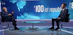 Ti, kteří nic nedokázali, šli po roce 89 po mně. Karel Gott provedl zásadní zpověď   ParlamentniListy.cz – politika ze všech stran Gott Karel, The 100, Let It Be, Nike, Concert, Historia, Concerts