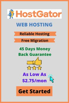 Best Cheap Watches, Cheap Hosting, Hosting Company, Affiliate Marketing, How To Start A Blog, Blogging, Wordpress, Popular, Website
