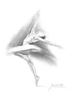 Dies ist eine Reproduktion von meinem original Bleistiftzeichnung.  Wasserzeichen ist nicht auf dem Ausdruck.  Gestell und Matte sind nicht enthalten.  Jede Arbeit wurde unterzeichnet und datiert auf der Rückseite.  Das ist open-edition  Titel: Ballerina  Aufsatz: saure Kostenloses Whitepaper  Aquarell Gemälde Ballerina finden Sie in meinem anderen Shop:  https://www.etsy.com/shop/EwArtStudio  _________________________________________________________________________________  OPTION DER…