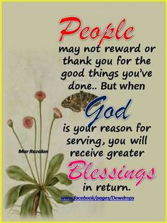 Morning Wishes Quotes, Good Morning Inspirational Quotes, Morning Blessings, Good Morning Messages, Good Morning Greetings, Morning Prayers, Good Night Quotes, Good Morning Wishes, Inspirational Prayers