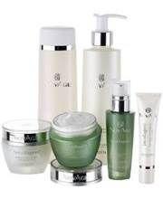 NovAge - NovAge - Бібліотека брендів - Підтримка продажів - Розділ для Консультантів | Oriflame Cosmetics