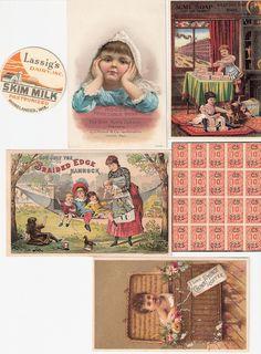 Ephemera Life is a Hammock Vintage Labels, Vintage Postcards, Printable Crafts, Free Printables, Vintage Pictures, Vintage Images, Vintage Prints, Vintage Art, Free Prints