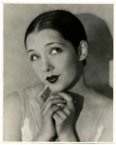 Lupe Velez, 1930s