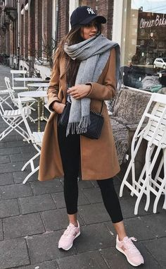 Winter Outfits to Shop Now Vol. 5 – Winter Outfits to Shop Now Vol. 5 – Winter Outfits to Shop Now Vol. 5 – Winter Outfits to Shop Now Vol. Classy Winter Outfits, Winter Fashion Outfits, Look Fashion, Fashion Women, Classy Winter Fashion, Winter Outfits 2019, Trendy Fashion, Feminine Fashion, Winter Outfits Women