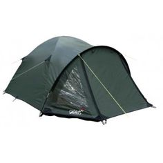#Gelertrocky 3 tent 'Olive'   De Rocky tenten van Gelert hebben een ruime voortent zodat je al je materiaal kwijt kan. Ze zijn super snel op te zetten en lekker compact om te vervoeren.   * goede ventilatie * grondzeil in de voortent * 'D' vorm voor makkelijk gebruik Artikelnummer: gelertTEN188olive  http://www.festivalking.com/nl/op-de-camping/tenten-1/festival-tenten/gelert-rocky-3-personen-festival-tent-2.html