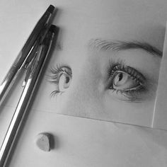 drawing drawings visit write