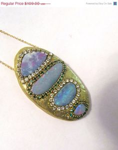 Hey, I found this really awesome Etsy listing at https://www.etsy.com/listing/163518601/summer-sale-fire-opals-and-austrian