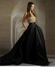 Sexy Long Dresses - Maxi Dresses, Sequin Dresses, Peplum Dress, Gowns