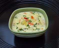 Romanian Food, Cheeseburger Chowder, Good Food, Food And Drink, Soup, Recipes, Travel, Diet, Food