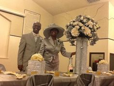 Appreciation Day on Pinterest | Pastors Wife, Pastor and First Ladies ...