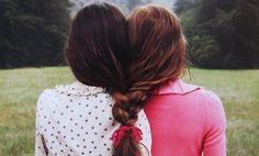 30 segredos para ter a melhor amizade do mundo!