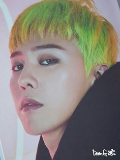 BIGBANG 2017 WELCOMING COLLECTION
