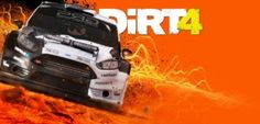 Hi players ! This time we release to public a new very usefull Dirt 4 Serial Key Generator that can simply generate key for Dirt 4 game.