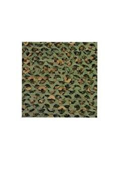 Explore our range of Camo Systems nets online! The Pro Series Fire Retardant Military Netting provides camouflage in various environments. Camouflage Colors, Mesh Netting, Military Surplus, Green And Brown, Woodland, Colours