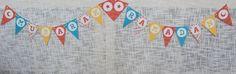 Digital download by Sakina Design www.sakinadesign.... for Ramadan Joy
