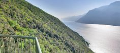 Busatte Tempesta - Lago di Garda | We love Lago di Garda !