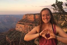 Turn your social media accounts into the envy of all DECA chapters with these great tips! Monument Valley, Envy, Accounting, Social Media, Travel, Collection, Viajes, Destinations, Social Networks