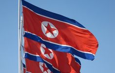 Activists push for awareness of North Korea human rights abuses