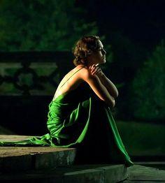 Keira Knightley in Atonement.. www.fashion.net