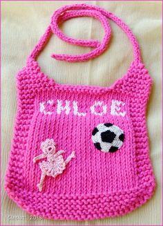 Chloe bib by Cinciut.deviantart.com on @deviantART