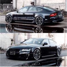 Audi S7, love it! http://www.amazon.com/Organizer-Foldable-Softsided-Collapsible-Organizer/dp/B00EARP1JO
