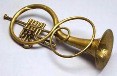Schneider Tenor Horn
